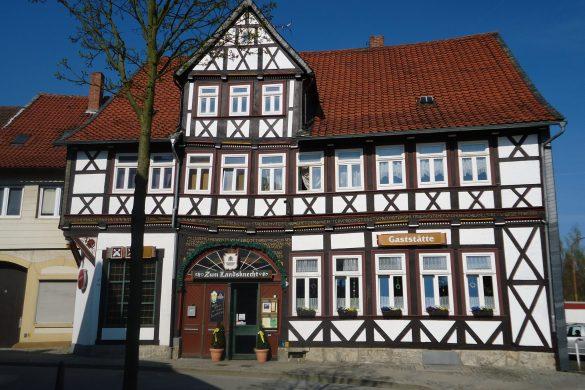 voorjaarsreis naar Tsjechië en Slowakije